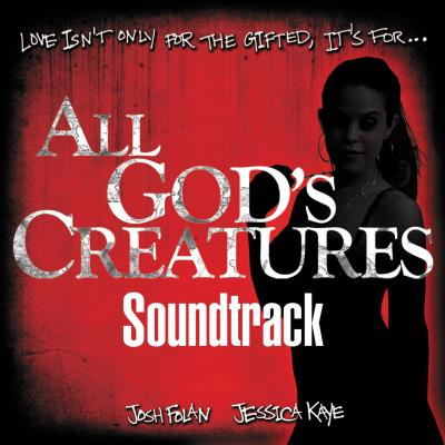 All God's Creatures Soundtrack CD. All God's Creatures Soundtrack