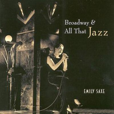 All That Jazz Soundtrack CD. All That Jazz Soundtrack Soundtrack lyrics