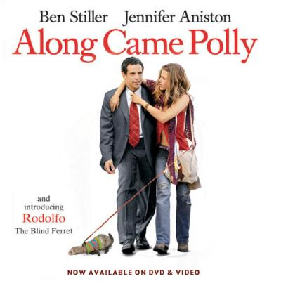 Along Came Polly Soundtrack CD. Along Came Polly Soundtrack