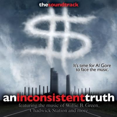 An Inconsistent Truth Soundtrack CD. An Inconsistent Truth Soundtrack Soundtrack lyrics
