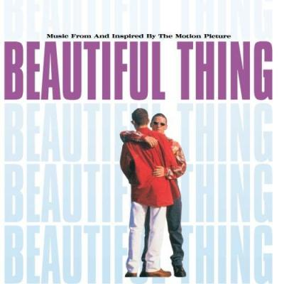 Beautiful Thing Soundtrack CD. Beautiful Thing Soundtrack