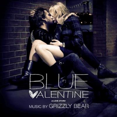 Blue Valentine Soundtrack CD. Blue Valentine Soundtrack