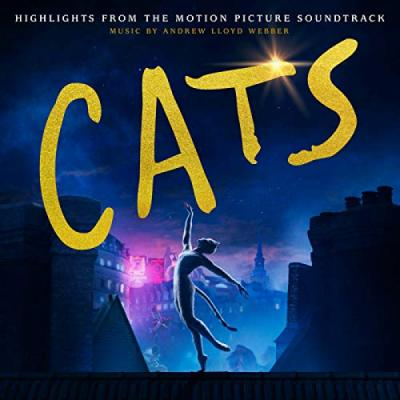 Cats (Movie)