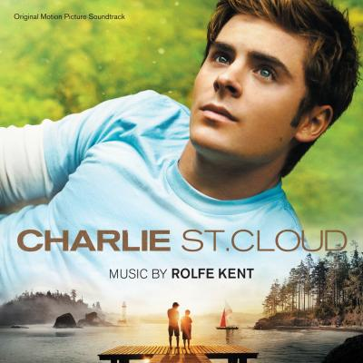 Charlie St Cloud Soundtrack CD. Charlie St Cloud Soundtrack Soundtrack lyrics