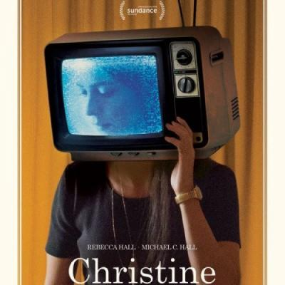 Christine Soundtrack CD. Christine Soundtrack