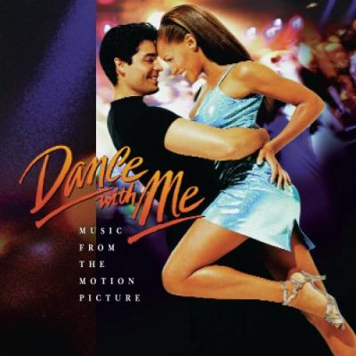Dance With Me Soundtrack CD. Dance With Me Soundtrack Soundtrack lyrics