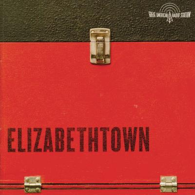 Elizabethtown Soundtrack CD. Elizabethtown Soundtrack