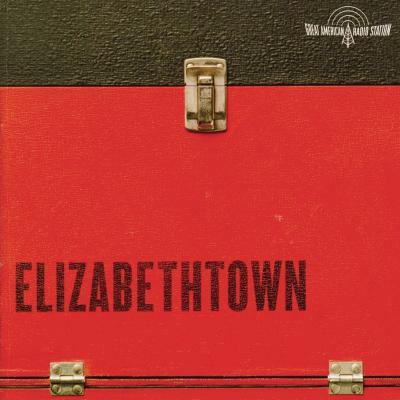 Elizabethtown Soundtrack CD. Elizabethtown Soundtrack