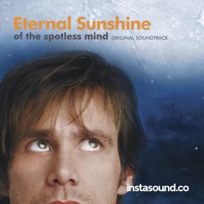 Eternal Sunshine of the Spotless Mind Soundtrack CD. Eternal Sunshine of the Spotless Mind Soundtrack