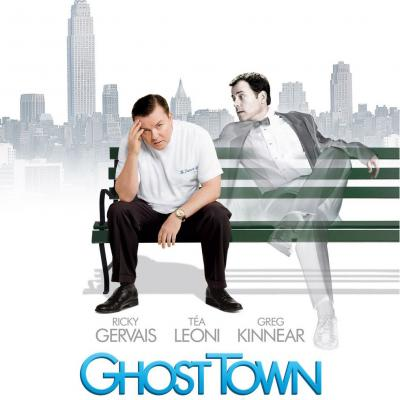 Ghost Town Soundtrack CD. Ghost Town Soundtrack Soundtrack lyrics