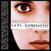 Girl Interrupted Soundtrack CD. Girl Interrupted Soundtrack