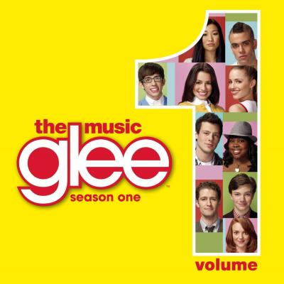 Glee: Season One Soundtrack CD. Glee: Season One Soundtrack