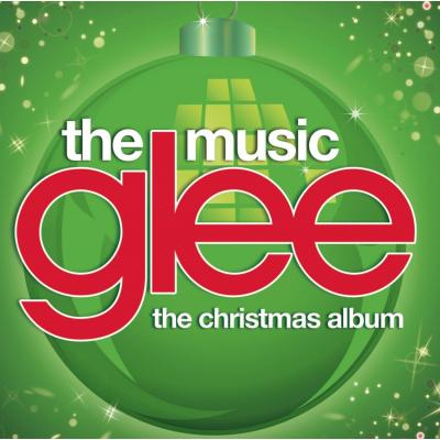 Merry Christmas Darling Lyrics - Glee Cast - Soundtrack Lyrics
