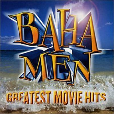 Greatest Movie Hits Soundtrack CD. Greatest Movie Hits Soundtrack
