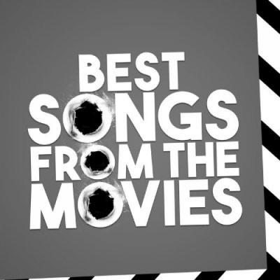 Greatest Songs in Movies