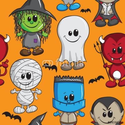 Halloween for Kids Soundtrack CD. Halloween for Kids Soundtrack