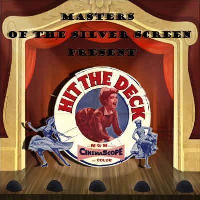 Hit the Deck! Soundtrack CD. Hit the Deck! Soundtrack