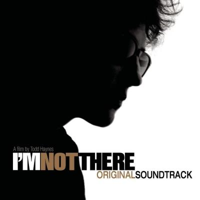 I'm Not There Soundtrack CD. I'm Not There Soundtrack