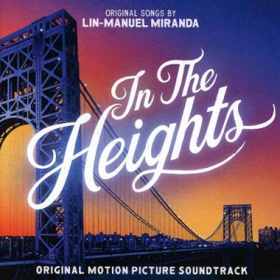 In The Heights (movie)
