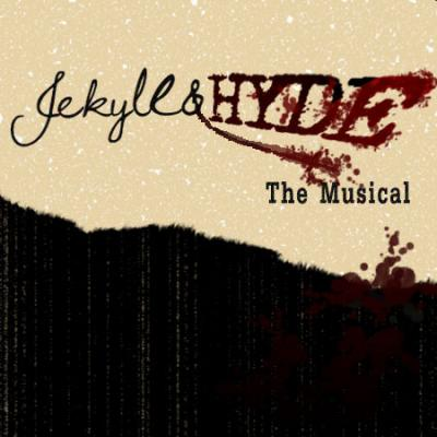 Jekyll and Hyde Soundtrack CD. Jekyll and Hyde Soundtrack