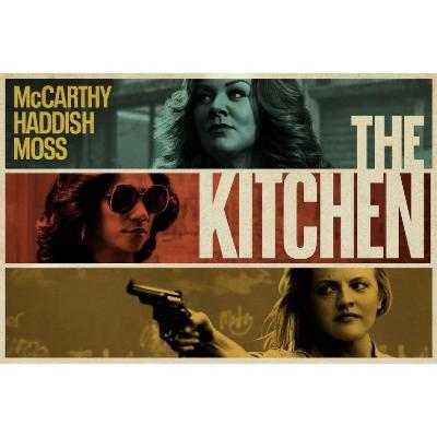 Kitchen Soundtrack CD. Kitchen Soundtrack