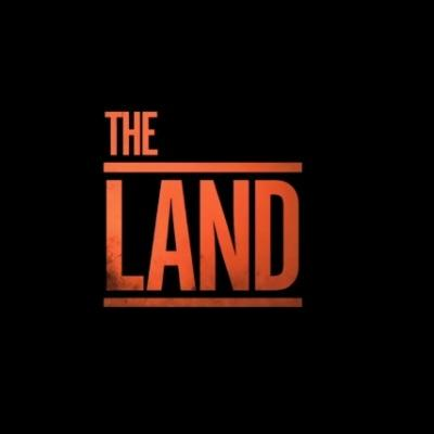Land Soundtrack CD. Land Soundtrack