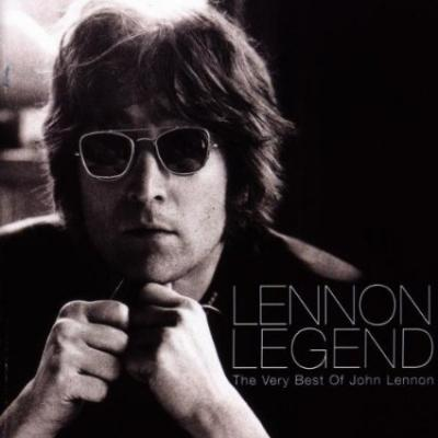 Lennon The Musical Soundtrack CD. Lennon The Musical Soundtrack Soundtrack lyrics