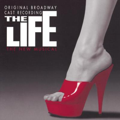 Life Soundtrack CD. Life Soundtrack