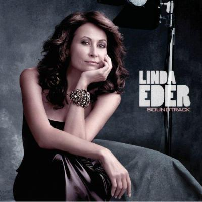 Linda Eder Soundtrack CD. Linda Eder Soundtrack