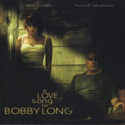 Love Song for Bobby Long, A Soundtrack CD. Love Song for Bobby Long, A Soundtrack