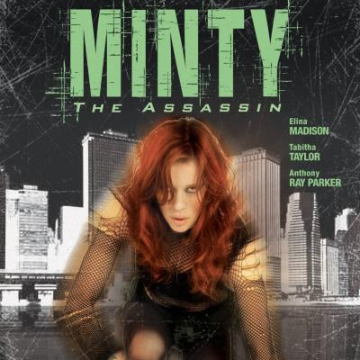 Minty Soundtrack CD. Minty Soundtrack Soundtrack lyrics