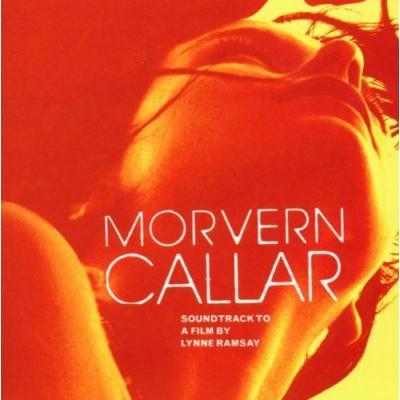Morvern Callar Soundtrack CD. Morvern Callar Soundtrack