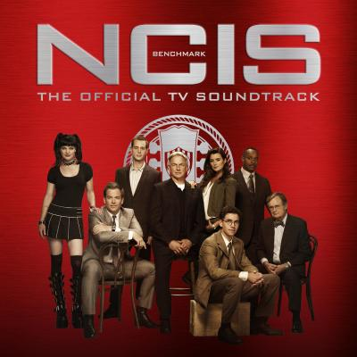 NCIS Soundtrack CD. NCIS Soundtrack Soundtrack lyrics