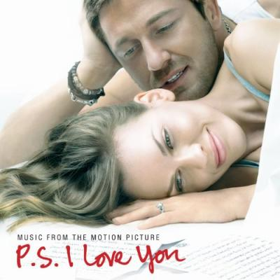 I love you till the end mp3