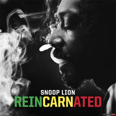 Reincarnated Soundtrack CD. Reincarnated Soundtrack