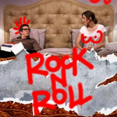 Rock'N Roll Soundtrack CD. Rock'N Roll Soundtrack