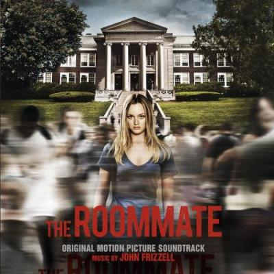 Roommate, The Soundtrack CD. Roommate, The Soundtrack
