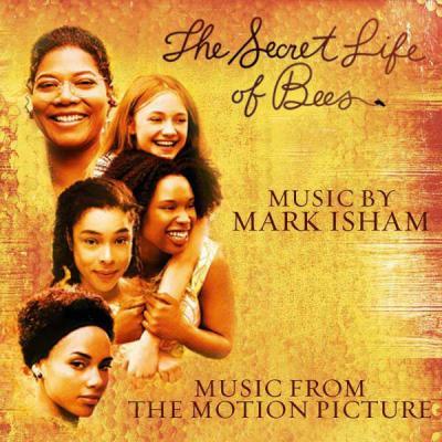 Secret Life of Bees Soundtrack CD. Secret Life of Bees Soundtrack