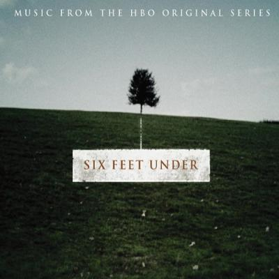Six Feet Under Soundtrack CD. Six Feet Under Soundtrack