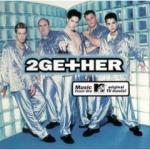 2gether Soundtrack CD. 2gether Soundtrack
