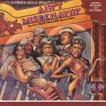 Ain't Misbehavin' Soundtrack CD. Ain't Misbehavin' Soundtrack