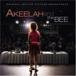 Akeelah & The Bee Soundtrack CD. Akeelah & The Bee Soundtrack