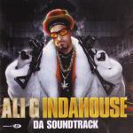Ali G Indahouse Soundtrack CD. Ali G Indahouse Soundtrack