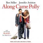 Along Came Polly Soundtrack CD. Along Came Polly Soundtrack