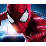 Amazing Spider-Man 2, The Soundtrack CD. Amazing Spider-Man 2, The Soundtrack