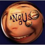 Angus Soundtrack CD. Angus Soundtrack