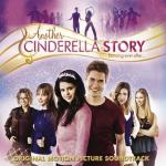 Another Cinderella Story Soundtrack CD. Another Cinderella Story Soundtrack