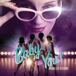 Baby It's You Soundtrack CD. Baby It's You Soundtrack