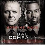 Bad Company Soundtrack CD. Bad Company Soundtrack