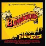 Bamboozled Soundtrack CD. Bamboozled Soundtrack